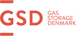GSD_lille_logo_red_250px